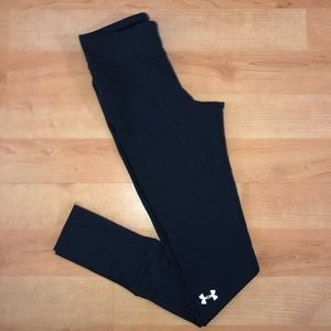 UNDER ARMOUR LEGGINGS🖤